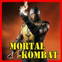 sega Mortal Kombat 2