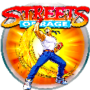 .Streets_of_Rage