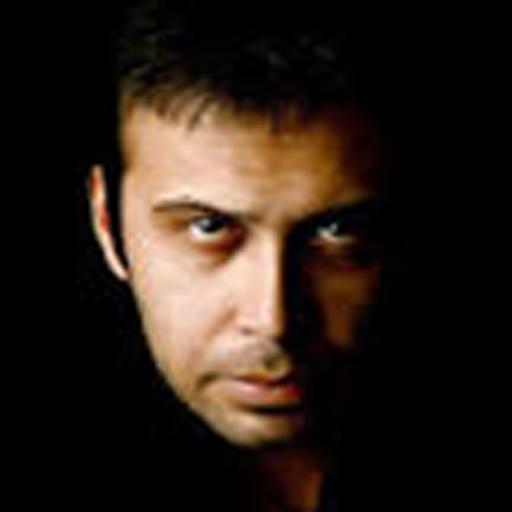 متن ترانه های محسن چاوشی(غیر رسمی)