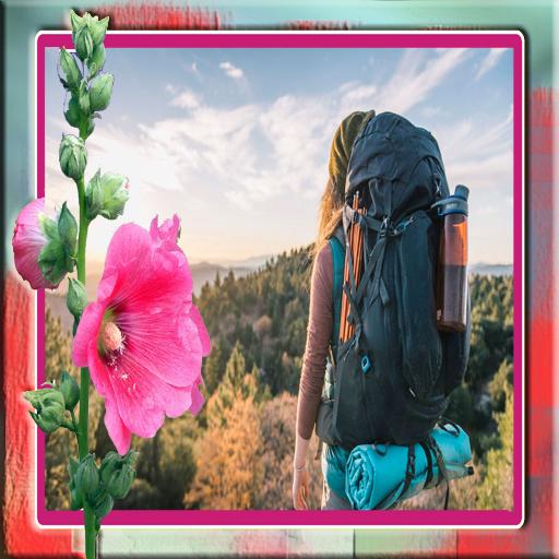 پیشنهاد گردشگری