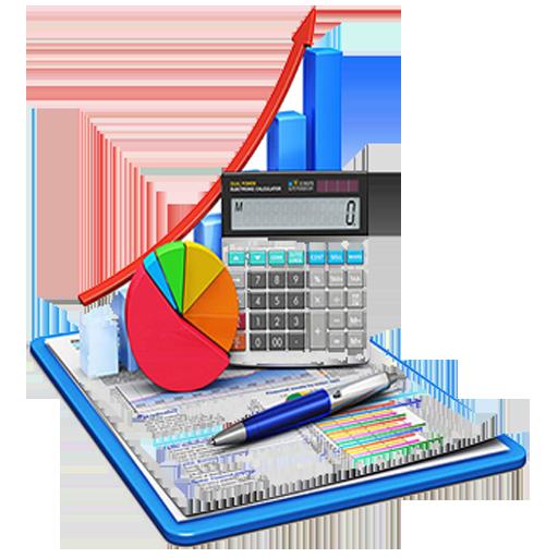 پایان نامه حسابداری دولتی