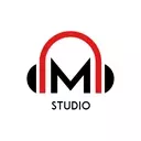 Mstudio: Play,Cut,Merge,Mix,Record,Extract,Convert