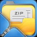 Zip , Unzip
