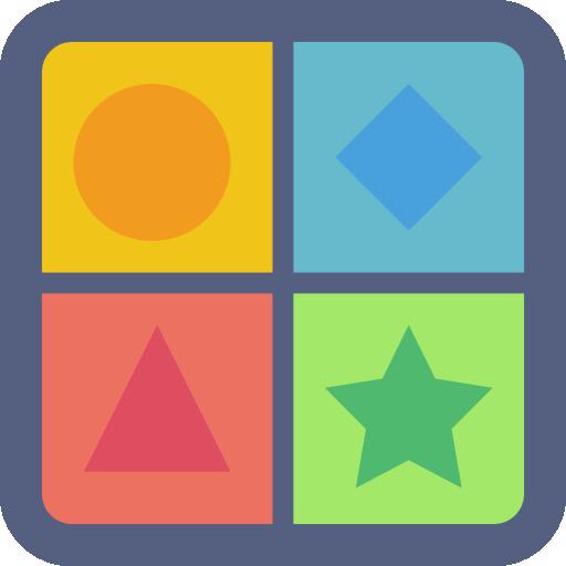 سرور یاب - Download | Install Android Apps | Cafe Bazaar