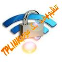 تنظیم+ضد هک مودم