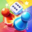 Ludo Talent - Online Ludo & Chatroom