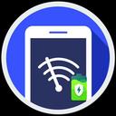 کاهش مصرف اینترنت  افزایش عمرباطری