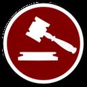 وکیل خود باشید