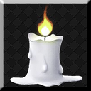 Education Candles