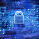 آموزش شبکه و امنیت