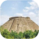 تپه های تاریخی بروجرد