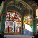 تکیه های ایران