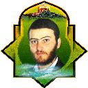 Shahid Abbas Abyari
