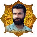 Shahid Kazem Najafi Rastegar