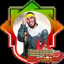 شهید مدافع حرم«محمد هادی ذوالفقاری»