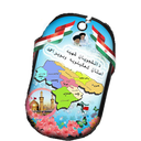 شهدای دانشجوی کهگیلویه وبویراحمد