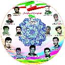 shohadaye maddah kurdistan