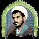 شهید محمد علی روحانی فرد