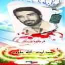 shahid tayeb
