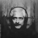 داستان صوتی جلال آل احمد