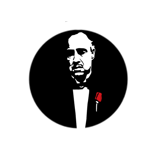 Godfather Ringtone Download Install Android Apps Cafe Bazaar