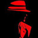 Mafia bazi