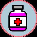 داروخانه حرفه ای+مرجع سلامتی