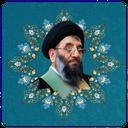 امام جمعه خوی (حجت الاسلام شکوری)