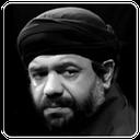 آلبوم مداحی محمود کریمی