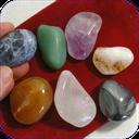 سنگ های گران بها