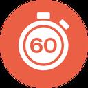 60*60