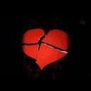 شکست در عشق؟