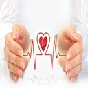 Diagnosis  of heart disease1