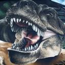 شناخت دنیای دایناسورها