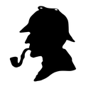 شرلوک هلمز در چالش بزرگ !
