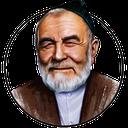 Sheykh Esmail Doulabi