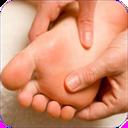 بیماری های دست و پا