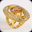 مراقبت از جواهرات