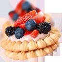 آموزش پخت انواع شیرینی عید