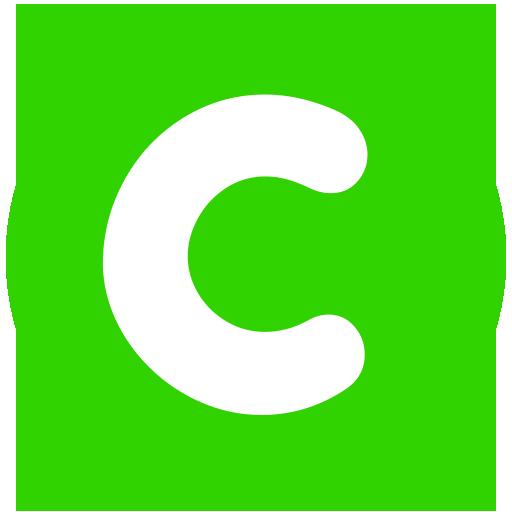 کاراپ