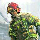 شهدای آتش نشان