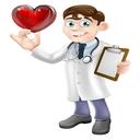 درمان بیماری های رایج+مطالبی جذاب