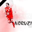 کاپیتان هادی نوروزی