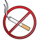 سیگار و ضرر های آن