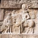 تاریخ ایران باستان