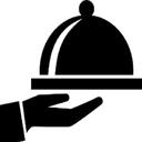 شهرزاد (غذاهای ایتالیایی)
