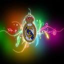 باشگاه فوتبال رئال مادرید