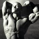 body building + videos