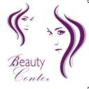 مرکز زیبایی