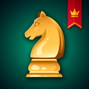 Chess: King's Adventure